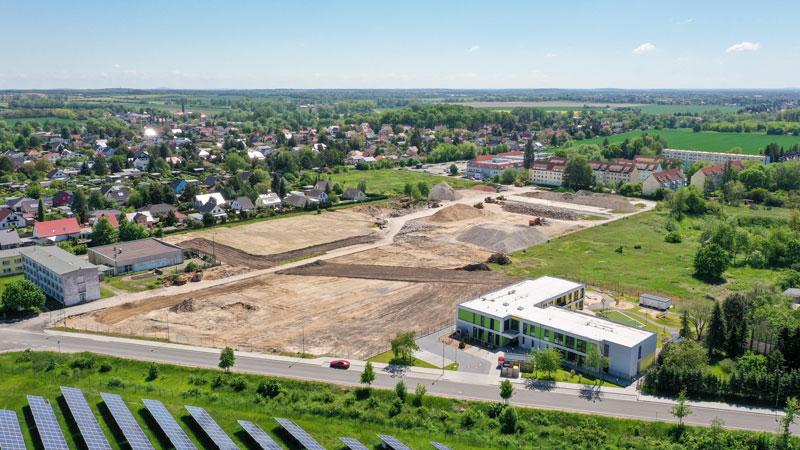 gartenstadt-taucha_verk